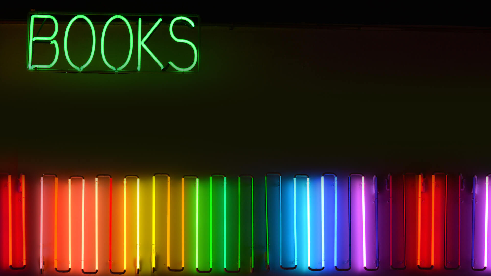 Neon Books Featured Blog Image